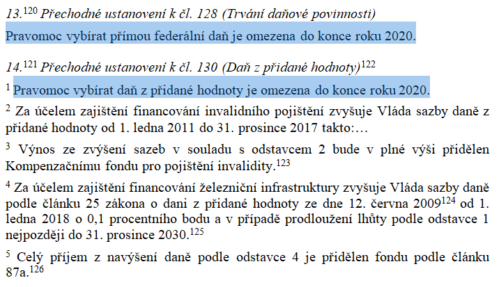 https://svycarska-demokracie.cz/wp-content/uploads/2020/04/image-126.png