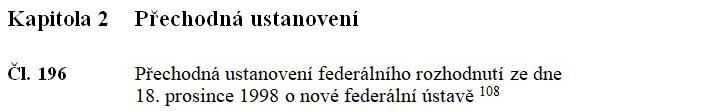 https://svycarska-demokracie.cz/wp-content/uploads/2020/04/image-128.png